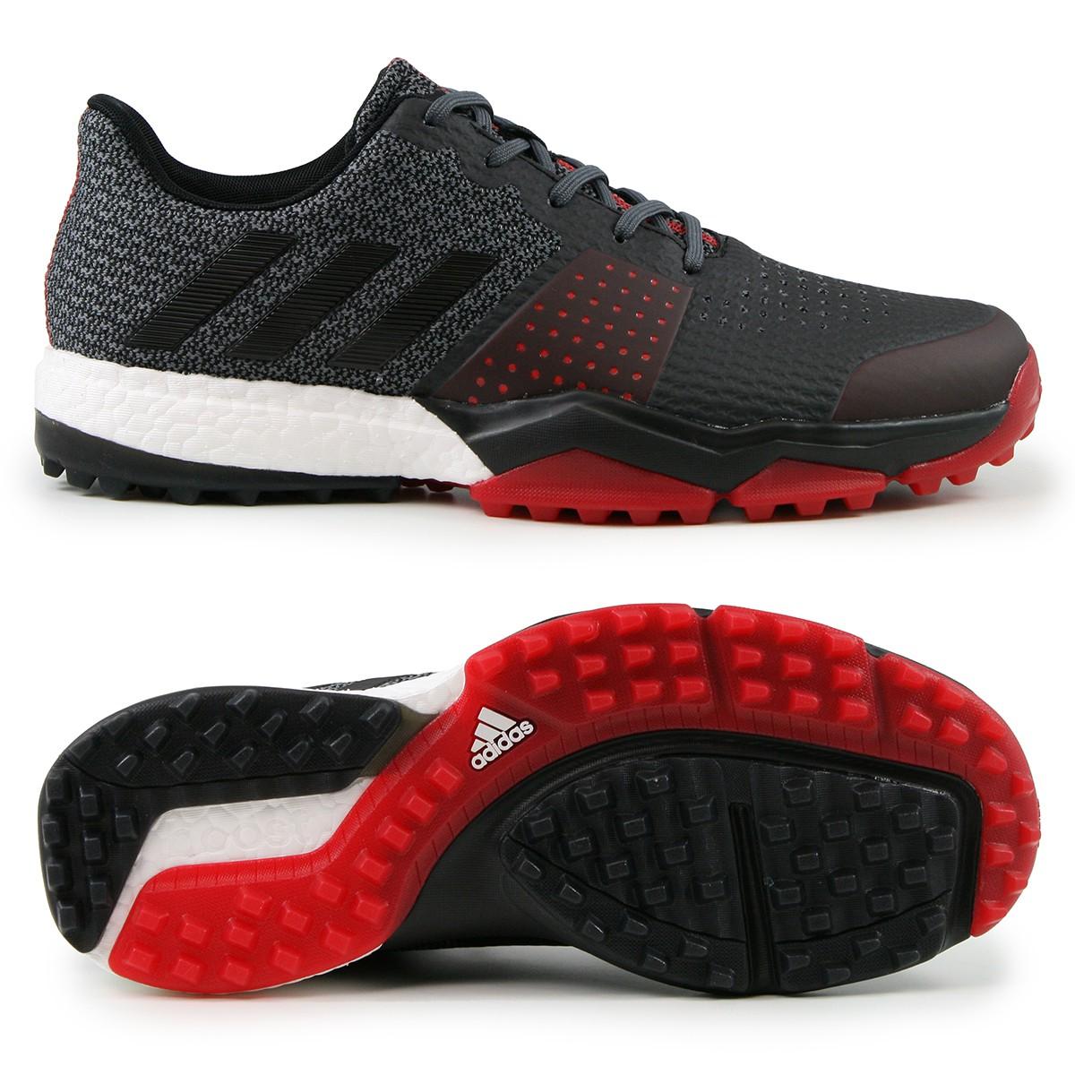 3 Adipower Rabatt Sport Herren Adidas Boost rCBexod