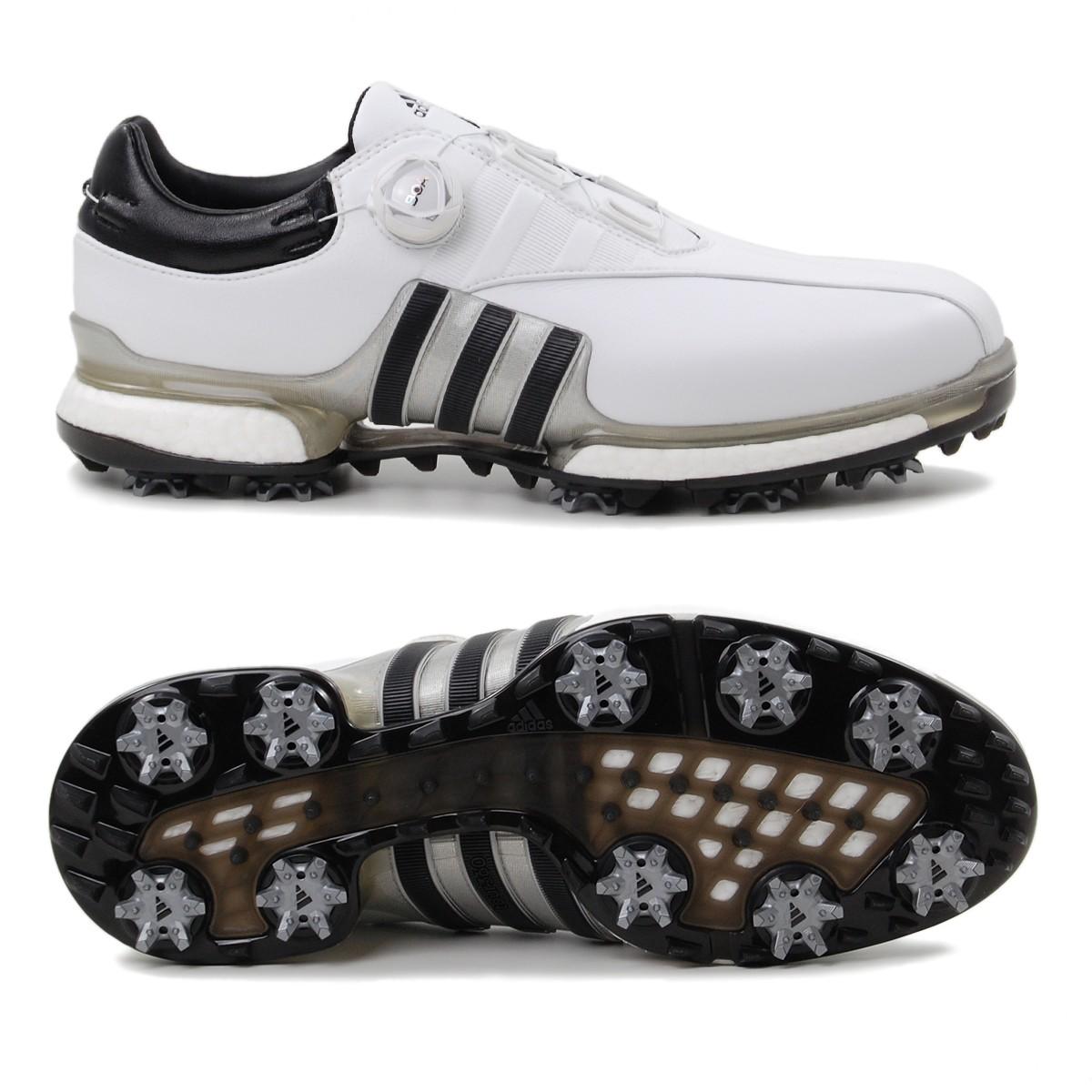 Boost 0 2 Rabatt Tour Adidas 360 Herren Boa MUSzpV