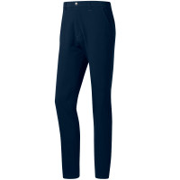 Adidas Ultimate 365 Tapered Herren Golfhose, Navy