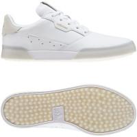 Adidas Adicross Retro Damen Golfschuhe, Weiß
