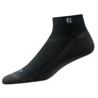FootJoy Herren Golf Socken ProDry Sport, 1 Paar