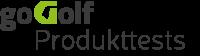 go-Golf Das Online-Magazin