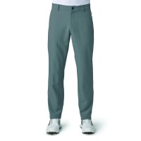Adidas Ultimate 365 Herren Golfhose, Dunkelgrau