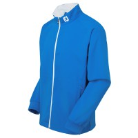 FootJoy Performance Herren Windjacke, Blau