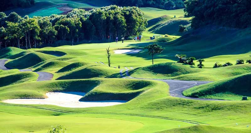 golfeinstieg-folge-3