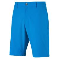 Puma Golf Jackpot Herren Shorts, Ibiza Blue