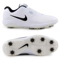 Nike Vapor Pro BOA Herren Golfschuhe, Weiß
