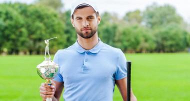 Golfturniere