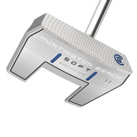 Cleveland HB Huntington Beach Soft #11 Center Putter, Rechtshand