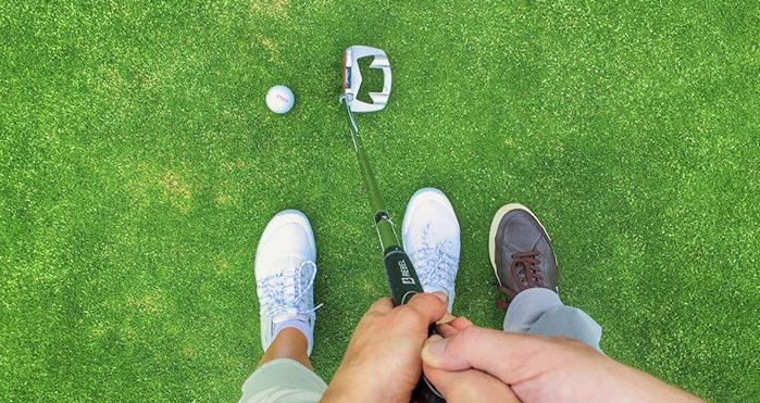 golfeinstieg-folge-4