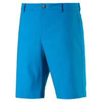 Puma Golf Jackpot Herren Shorts, Azurblau