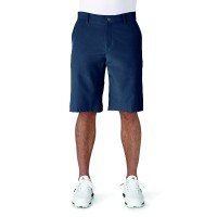 Adidas Ultimate 365 Herren Golf Shorts, Navy
