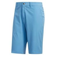 Adidas Ultimate 365 Herren Golf Shorts, Hellblau