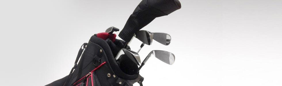 einkaufsberatung-golfsets