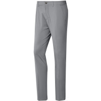 Adidas Ultimate 365 Tapered Herren Golfhose, Grau