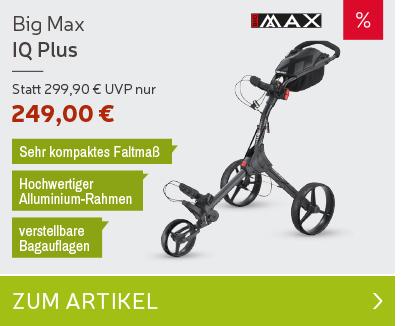 180509_Empfehlung_Trolley_BigMax_IQ_Plus