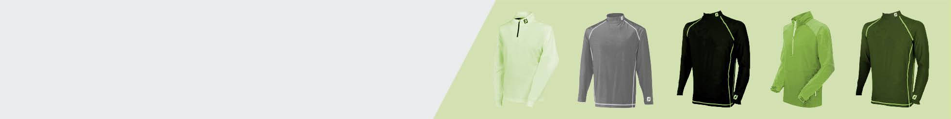 Pullover und Pullunder für Damen