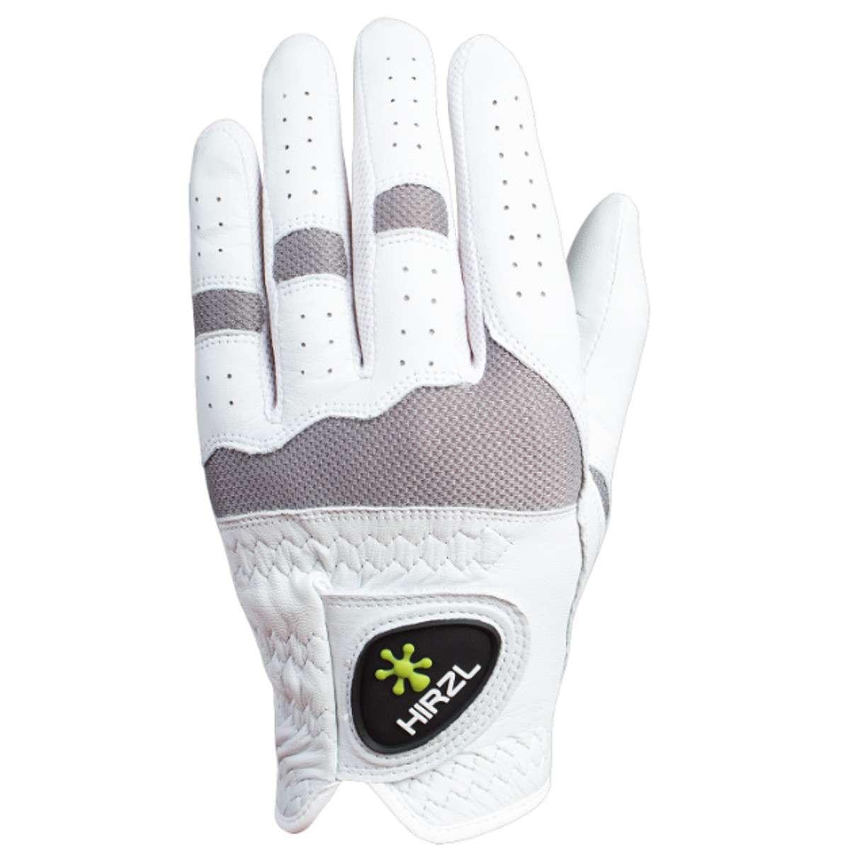 huge discount 975f7 1fc57 Hirzl Challenger Golfhandschuh, Herren - Links getragen günstig kaufen   Golflädchen
