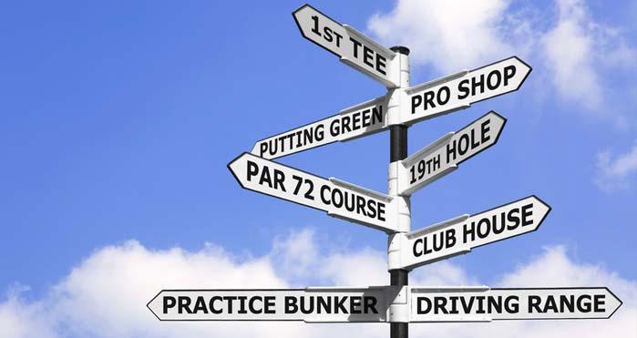 golfeinstieg-folge-1