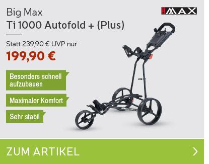160205_Empfehlung_Trolley_Ti1000