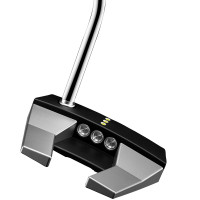Scotty Cameron Phantom X 5 Putter, Rechtshand