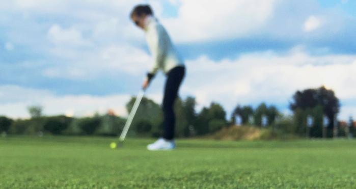 golfeinstieg-folge-9