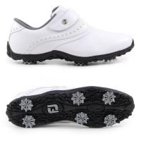 FootJoy ARC LP Damen Golfschuhe, Weiß