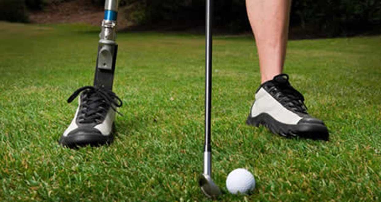 golfen-mit-behinderung57c0402731ec1