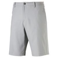 Puma Golf Jackpot Herren Shorts, Grau